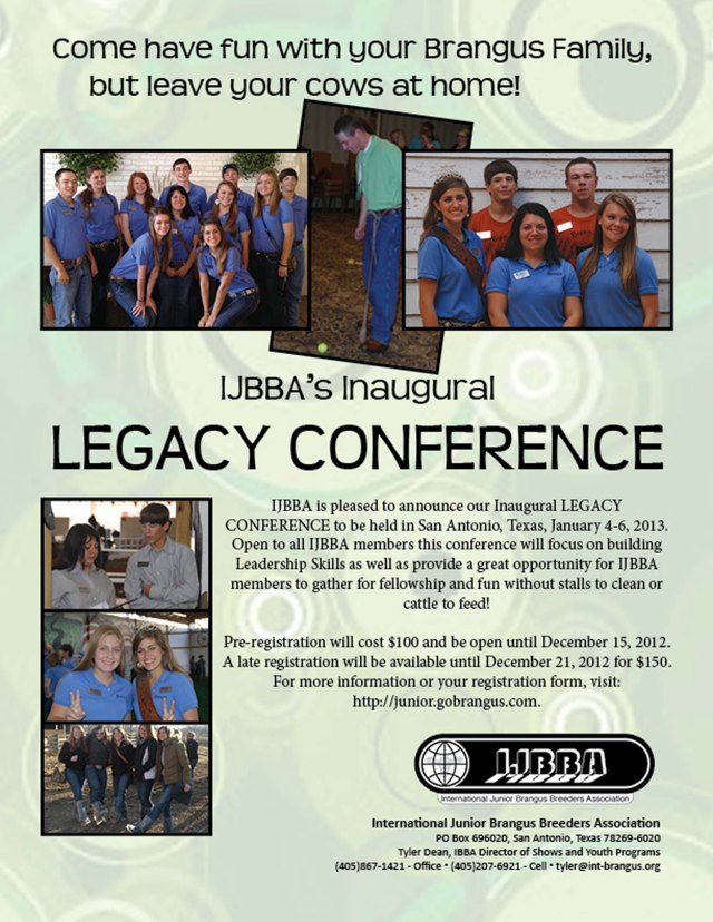 IJBBA Leadership Conf Flyer_2000px