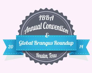 2014 Convention Logo_BLOG