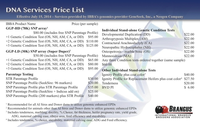 GE-EPD_DNA Price List_halfpg