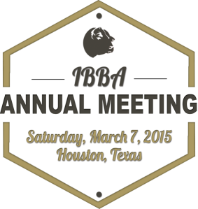 2015 Annual Meeting_Logo