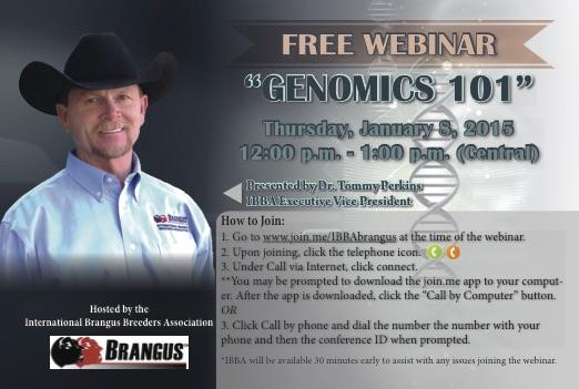Genomics 101 Webinar_halfpage